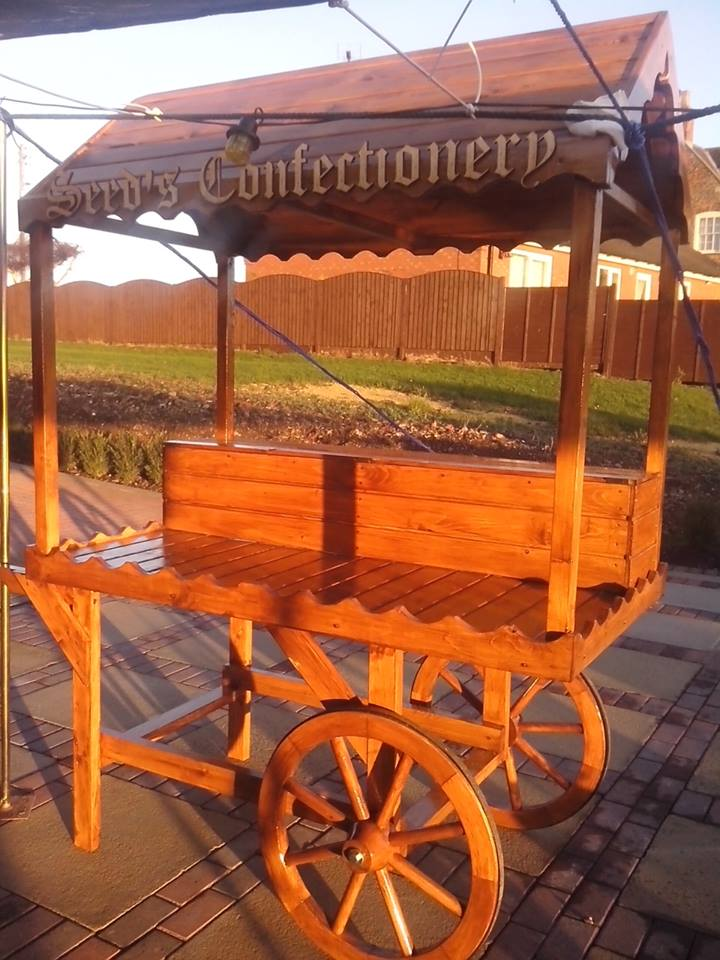 customer reviews sophie victorian candy cart dunster house blog